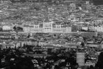 View from the Hill series IV: The Parliament by HoremWeb