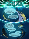 SUNDER: pg 5 by useless-machine