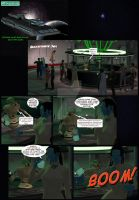 DMQ-BP001-Page13 lettered New by DrMcQuark