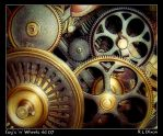 Cogs n wheels rld 07 by richardldixon