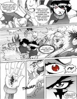 Chunin SemiFinals 5 by Ransak-the-Reject