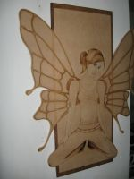 pyrograph mariposa claus 02 by miguelcastrochemy