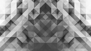 B-W Tiles (Free Download) by RegusMartin