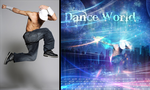 Before and After - Dance World - by Th3EmOo