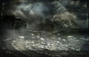 -:- Celtic Mystical -:- by MissGrib