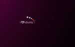 luv_ubuntu by leoatelier