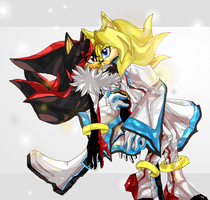 Heartbeat_Shadow_and_Maria by Can-I-steal-ur-heart