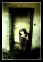 in my room by houseofleaves