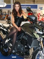 Motorcycle Exhibition 11 by k-a-d-a-t-h