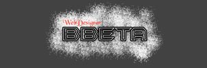 Beta The Designer 2 by BBetaArts