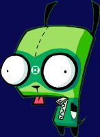 Gir Lanturn by ThickRims