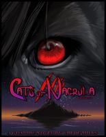:.Cats of Nagrula.: Cover by 1skylight1