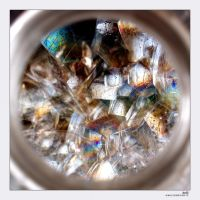 kaleidoscopic by knold
