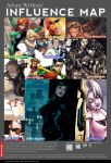 Influence Map by AdamWithers
