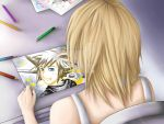 Moments of MemorieS by x-Memoire-x