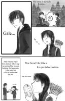 Fan Comic-The Hunger Games 6 by Kcie-Aiko