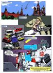 Shattered Terra Page 13 by shatteredglasscomic