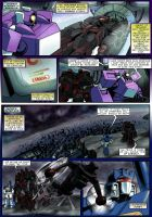 06 Shockwave Soundwave page 09 by Tf-SeedsOfDeception