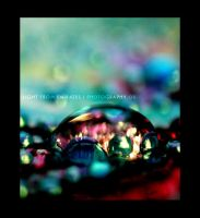 Colorful Drop by light-from-Emirates