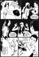 The chalk ring - pg 7 by johnhoys