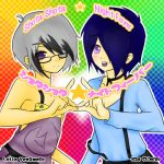 SS: Shota Shota Night Fever by darumarchen