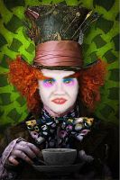 Mad_Hatter_Chip_by_Bone32 by bone32