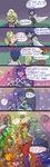 FE-Girls Night Out by Kilala04