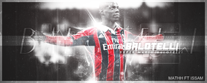 Super Mario by issam-gfx