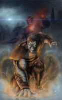 Colossus. by 1314