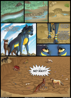 Nirvema chapter 1-page 10 by LuckyPaw