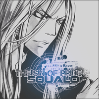 Squalo [GIF] by ycumba