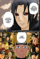 Naruto 522 Page 09- Coloured. by Meg-L-Walker