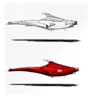 F1 Concept by robertodsgn