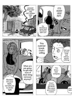 S.W chapter-4 pg1 by Rashad97
