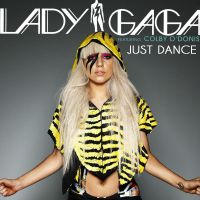 Lady GaGa - Just Dance by MigsLins