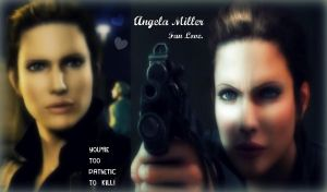 Angela Miller-Wallpaper by Angie010