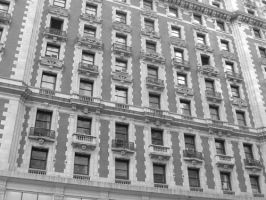 NYC2 by aliengirl31186