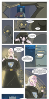 GSOCT - Thorog Audition pg3 by VermilionFly