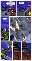 Discovery 10: pg 24 by neoyi