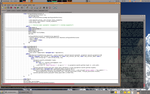 To write a compiler. by greenhybrid