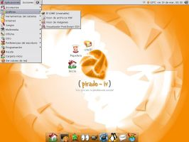 Pirado IVs Desktop 03-2004 by PiradoIV