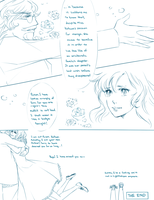 GTRO Event Task 1: Lots of Tears Page 13 by Aomidori