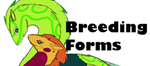 Breeder Forms: March 2015 - Closed by SpringsofIyore