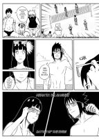 Naruto-No Way Out Pg54 by BotanofSpiritWorld