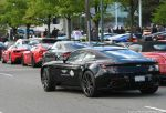 Aston DB11 by S-Amadeaus
