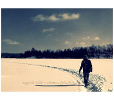 parrysound 3 by rawkabella