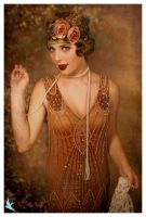 Flapper by Nx-Model