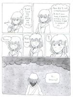 SEDM chap 3 pg3 by Bellette