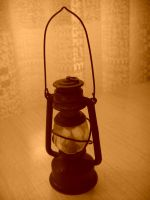 Antique collection - FAROL by pattsy