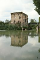 Borghetto Stock 21 by Malleni-Stock